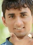 Jay, 23 года, Bhachāu