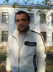 Mikhail, 33, Russia, Livny