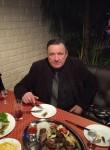 Oleg Antropov, 59  , Almaty