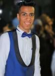 ahmed eno2021, 27, Cairo