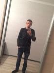 Sergey , 21  , Blagodarnyy