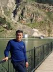 Hasan, 26  , Cifteler