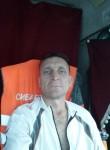 ivan, 45  , Maslyanino