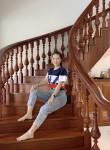 Thuy Dang, 32  , Ho Chi Minh City
