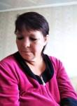 Tomara, 57  , Barnaul