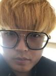 痴情负, 24  , Changchun