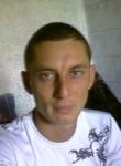 Konstantin, 42, Anzhero-Sudzhensk