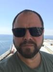 Igor, 52  , Sollentuna