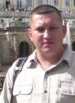 Kapranov Oleg, 43  , Kirishi