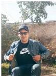 Emanuel, 29  , San Rafael
