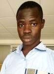 Mame ANSOU BOP, 28  , Dakar