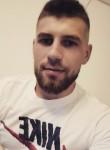 Andrei , 24  , Vantaa
