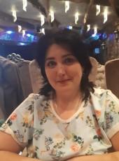 Galina, 42, Russia, Khabarovsk