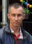 Igor Suchkov, 36  , Staraya Russa