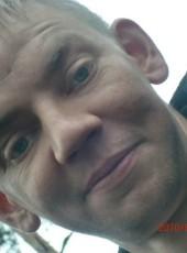 Alexej, 44, Germany, Berlin
