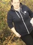 Viktoriya, 37  , Norilsk