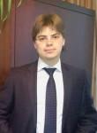 Lyenya, 30  , Moscow