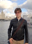Lyenya, 32, Moscow