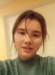 Ekaterina, 21, Cheboksary