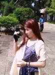 Annie, 26  , Vientiane