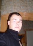 Sergey, 45  , Gukovo