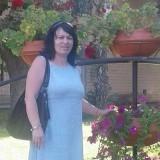 LARKA, 40  , Yahotyn