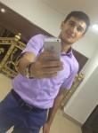 Aziz, 27  , Samarqand