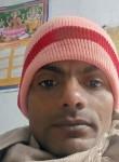 Ramesh, 35  , Ambala