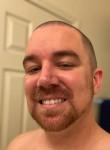 Dave, 33, Las Vegas