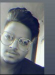 Sharook, 21  , Palakkad