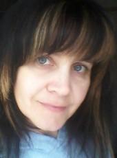 Oksana, 44, Ukraine, Yenakiyeve