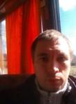 Dmitriy, 39, Golitsyno