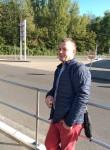 eduard, 39  , Monchengladbach