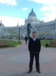 Kalys, 35, Bishkek