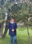 Светлана, 47 лет, Няндома