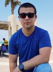 nikolay, 25  , Ashdod