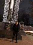 Suren, 30  , Moscow