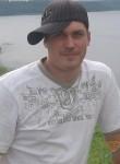Aleksandr, 43, Novokuznetsk