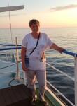 Polina, 44  , Krasnoyarsk