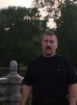 Alexandr, 58  , Smalyavichy