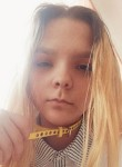 Liza, 18, Kazan