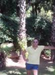 Andrey, 39  , Gorodets