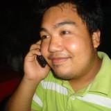 mryoso, 25  , Solano
