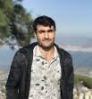 osman fatih