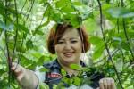 Nataliya, 46 - Just Me Photography 5