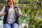 Nataliya, 46 - Just Me Photography 4