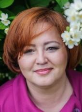 Nataliya, 46, Russia, Saratov