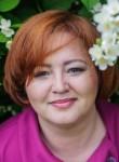Nataliya, 46, Saratov