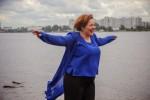 Nataliya, 46 - Just Me Photography 2