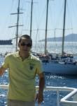 Sergey, 40  , Saint-Malo
